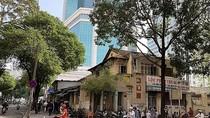Kiểm tra phản ánh về sai phạm tại dự án bất động sản ở Thành phố Hồ Chí Minh