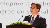Phát triển ASEAN trở thành điểm đến chung có chất lượng cao và đậm đà bản sắc
