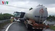 Ban Dân nguyện kiến nghị đôn đốc thực hiện giải pháp bảo đảm an toàn giao thông