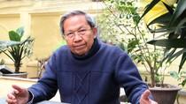 4 kiến nghị của Tướng Lê Văn Cương khi đưa công an chính quy về xã