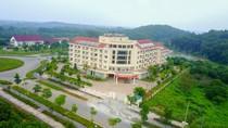Thủ tướng gỡ vướng mắc Dự án Đại học Quốc gia Hà Nội tại Hòa Lạc