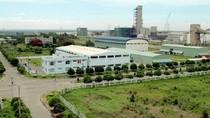 Phú Thọ cần tập trung phát triển công nghiệp