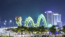 Nghiên cứu điều chỉnh quy hoạch Thành phố Đà Nẵng