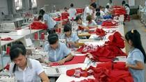 Tổng kết công tác đổi mới, phát triển kinh tế tập thể