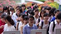 Hơn 1 triệu lượt ý kiến góp ý về dự thảo Luật Giáo dục (sửa đổi)