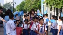 Chính phủ báo cáo Thường vụ Quốc hội kết quả lấy ý kiến nhân dân Luật Giáo dục