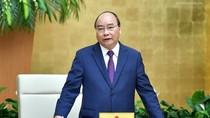 Cao tốc Trung Lương – Mỹ Thuận đầu tư hơn 9 nghìn tỷ đồng theo hình thức BOT