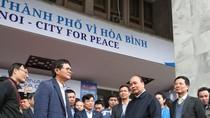 Việt Nam đã sẵn sàng cho Hội nghị Thượng đỉnh Hoa Kỳ - Triều Tiên