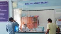Nâng cao hiệu quả Chương trình điều trị nghiện bằng thuốc Methadone
