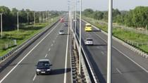 Đẩy nhanh giải phóng mặt bằng dự án cao tốc tuyến Bắc - Nam phía Đông