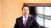 Thủ tướng phê chuẩn nhân sự tỉnh Lai Châu