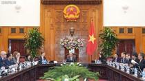 Việt Nam luôn tạo mọi điều kiện cho các doanh nghiệp Hoa Kỳ làm ăn