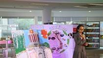 Dạy học tích hợp liên môn qua Hành trình viếng Lăng Bác của học sinh Ban Mai