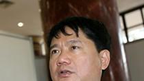 Bộ trưởng Đinh La Thăng: Tôi sẽ đi xe buýt 1 lần/tuần