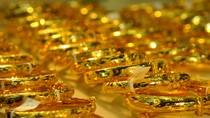 Tôi không tin còn 400 tấn vàng 'chết' trong dân
