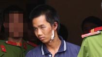 Tâm sự của vợ sát thủ máu lạnh Đặng Trần Hoài trước ngày xét xử