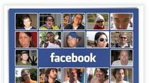 Cập nhật Facebook nhiều là dấu hiệu tâm trạng của bạn đang bất ổn