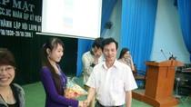 Đại gia chè Tân Cương Thái Nguyên khởi nghiệp với 200.000 đồng