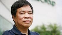 Nỗi niềm của ông chủ hãng bay Air Mekong