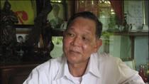 Vợ tướng Nguyễn Việt Thành lo chồng bị đầu độc