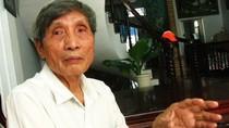 Tướng hải quân Lê Kế Lâm: Đừng để Trung Quốc lấn tới