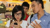 Nhà mạng mượn cớ tăng cước 3G?