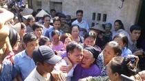 """Xem lại bản án kết tội ông Nguyễn Thanh Chấn """"Giết người"""""""