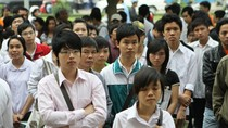 Phát triển nghề nghiệp cho sinh viên tại trường đại học