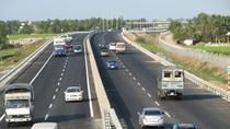 Nóng tối 23.2: Sẽ thu phí đường cao tốc Tp.HCM - Trung Lương từ 25/2