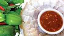 Những sản vật, món ăn quý được dâng vua ở Việt Nam (P7)