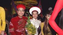 """Điểm lại những đám cưới có kỷ lục, """"đình đám"""" nhất Việt Nam (P5)"""