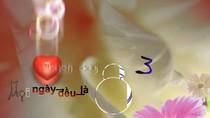 Chùm ảnh: Những tấm thiếp đẹp dành tặng trong ngày Phụ nữ 8/3 (P13)