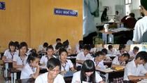 Điểm lại: Những sự cố liên quan đến thầy cô giáo trên bục giảng (P1)