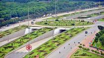 Nóng sáng 31/3: Sắp trình phương án thu phí đại lộ Thăng Long