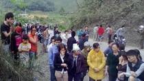 Nóng tối 8/4: Quảng Ninh: Kinh hoàng vụ giết người đốt xác phi tang