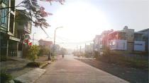 Nóng tối 13/4: Đã bắt được hung thủ giết người đốt xác tại Quảng Ninh