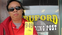 Việt kiều nhận định: Phạm Đình Nguyên đã tìm ra một cơ hội làm ăn tốt