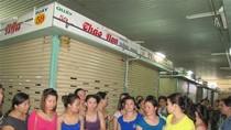 Nóng tối 19/4: Đà Nẵng: Gần 200 tiểu thương nghỉ bán vì tin đồn