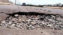 Giật mình: Chi phí làm đường cao tốc Việt Nam giá cao ngất ngưởng