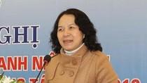 Hải Phòng: Khởi tố 33 vụ án tham nhũng, kỷ luật hơn 1000 đảng viên
