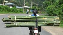 Những hình ảnh 'cười ra nước mắt' chỉ có ở giao thông Việt Nam (P14)
