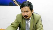 """Tân CEO của FPT phải """"khác với Trương Gia Bình thì tốt hơn nhiều"""""""