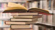 Ai kiểm định chất lượng sách giáo dục?