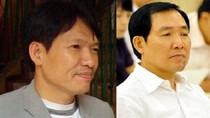 Gia đình Dương Chí Dũng nói về việc nộp tiền để thoát tội chết