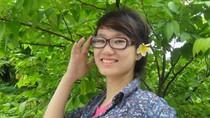 Nữ sinh Thái Nguyên dẫn đầu Nữ sinh trong mơ 29/5