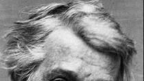 Bộ não đặc biệt của nhà sử học Thomas Carlyle