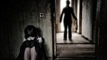 Trung Quốc: Thầy giáo khiêu dâm nữ sinh 11 tuổi ngay trong trường