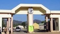 Nigeria: Thảm sát tại nhà trọ sinh viên, 27 người chết