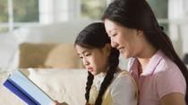 Học ngoại ngữ sớm, trẻ cởi mở hơn