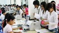 Bộ GD-ĐT yêu cầu công khai học phí trong năm học 2012-2013